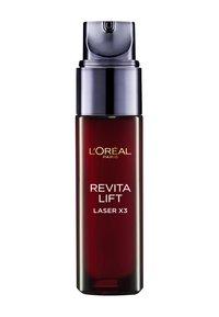 L'Oréal Paris - REVITALIFT LASER X3 SERUM 30ML - Serum - - - 1