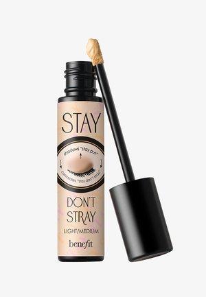 STAY DON'T STRAY - Primer - neutral
