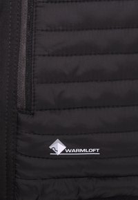 Regatta - ANDRESON  - Outdoor jacket - black - 5
