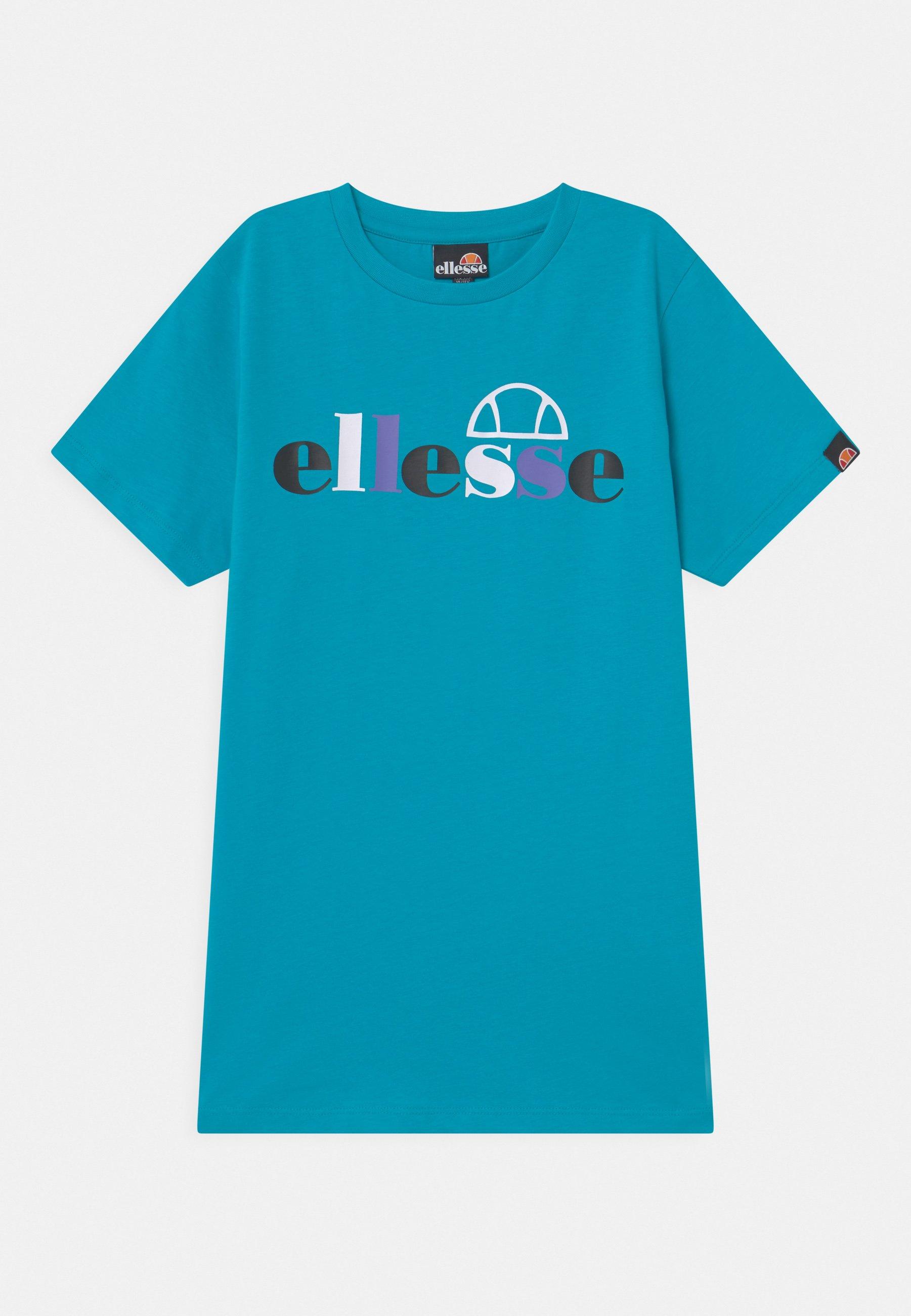 Enfant CORVIST - T-shirt imprimé