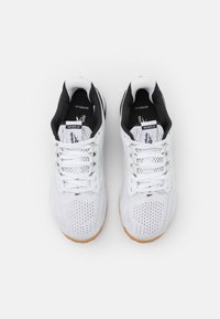 Reebok - NANO X1 - Sports shoes - white/black - 3