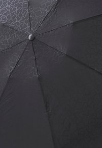 Knirps - Umbrella - black - 3