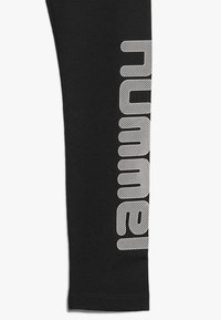 Hummel - ROBBIE - Legging - black - 3
