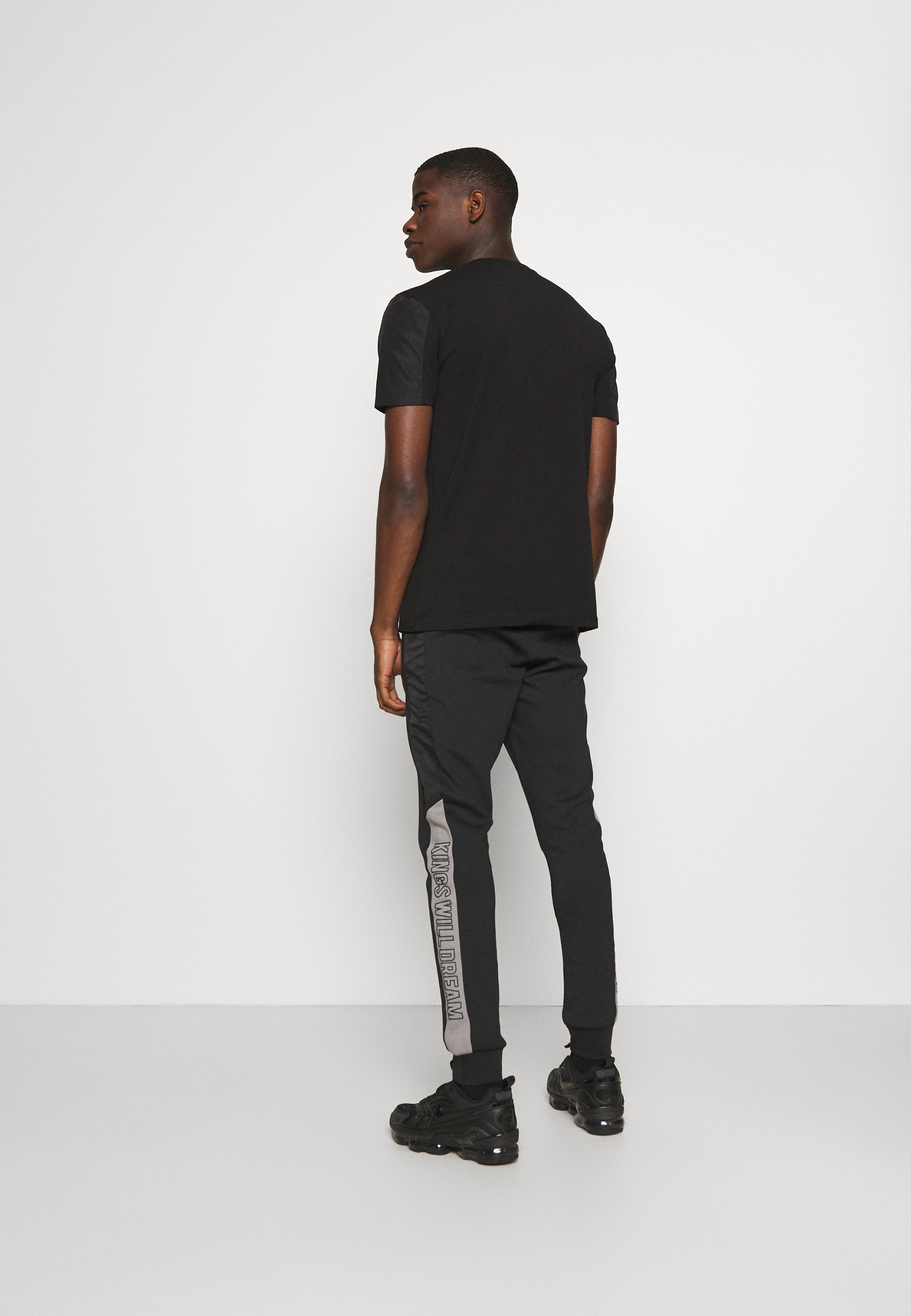 Homme DUNWEN JOGGER - Pantalon de survêtement