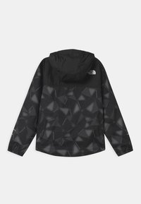 The North Face - REACTOR UNISEX - Windbreakers - grey - 1