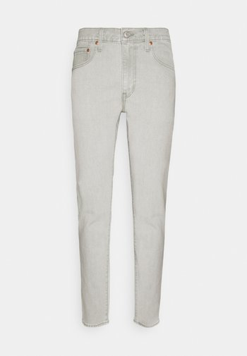 512™ SLIM TAPER - Slim fit jeans - greens