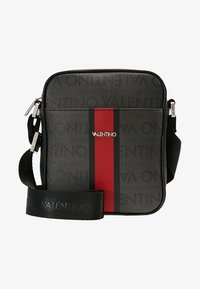 Valentino Bags - JORAH - Across body bag - black