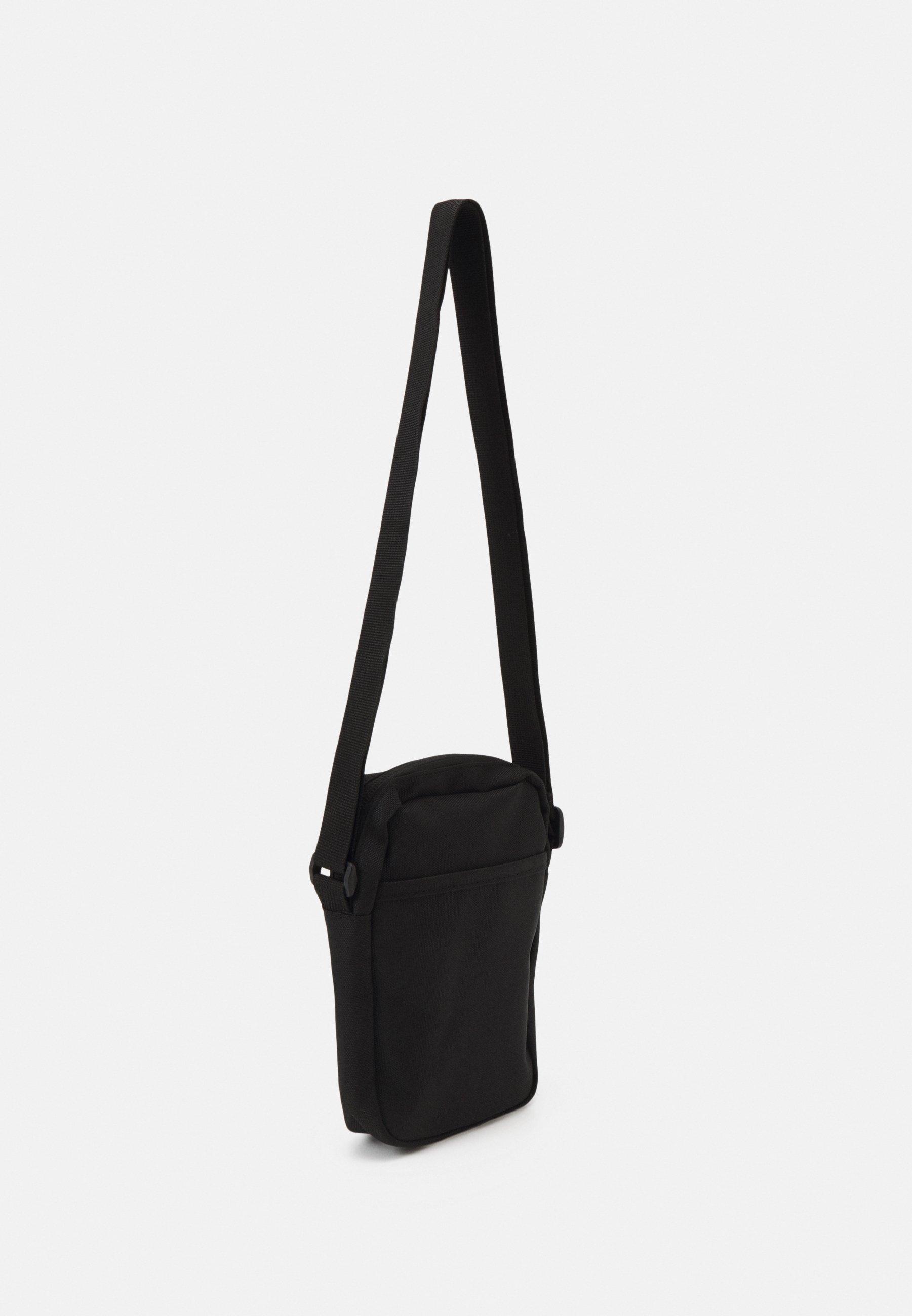 Kids LAN FESTIVAL CROSSBODY BAG UNISEX - Across body bag
