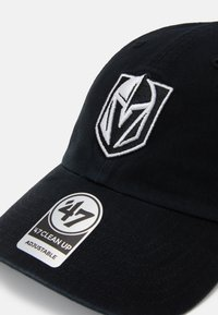 '47 - VEGAS GOLDEN KNIGHTS CLEAN UP UNISEX - Cap - black