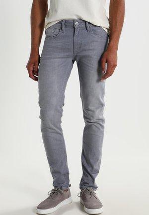 SHIELD - Jeans slim fit - grey used
