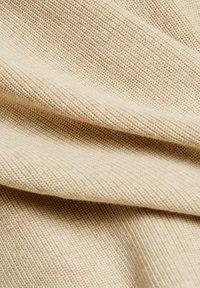 edc by Esprit - Cardigan - beige - 8