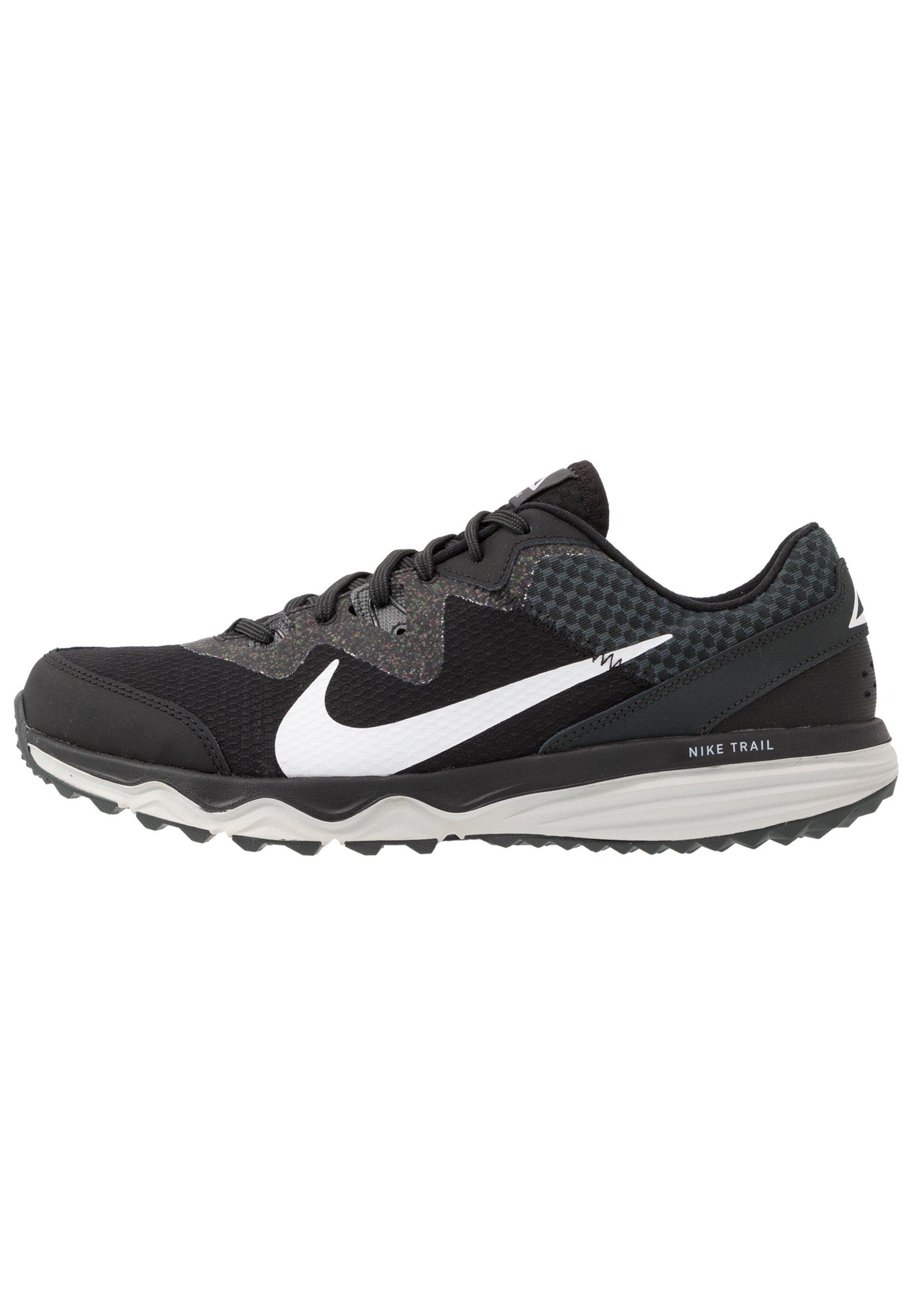 Men JUNIPER - Trail running shoes