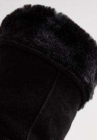 KIOMI - High heeled boots - black - 2