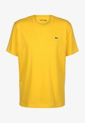 T-shirt basic - guepe