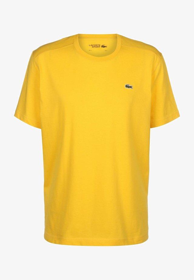 T-shirt basique - guepe