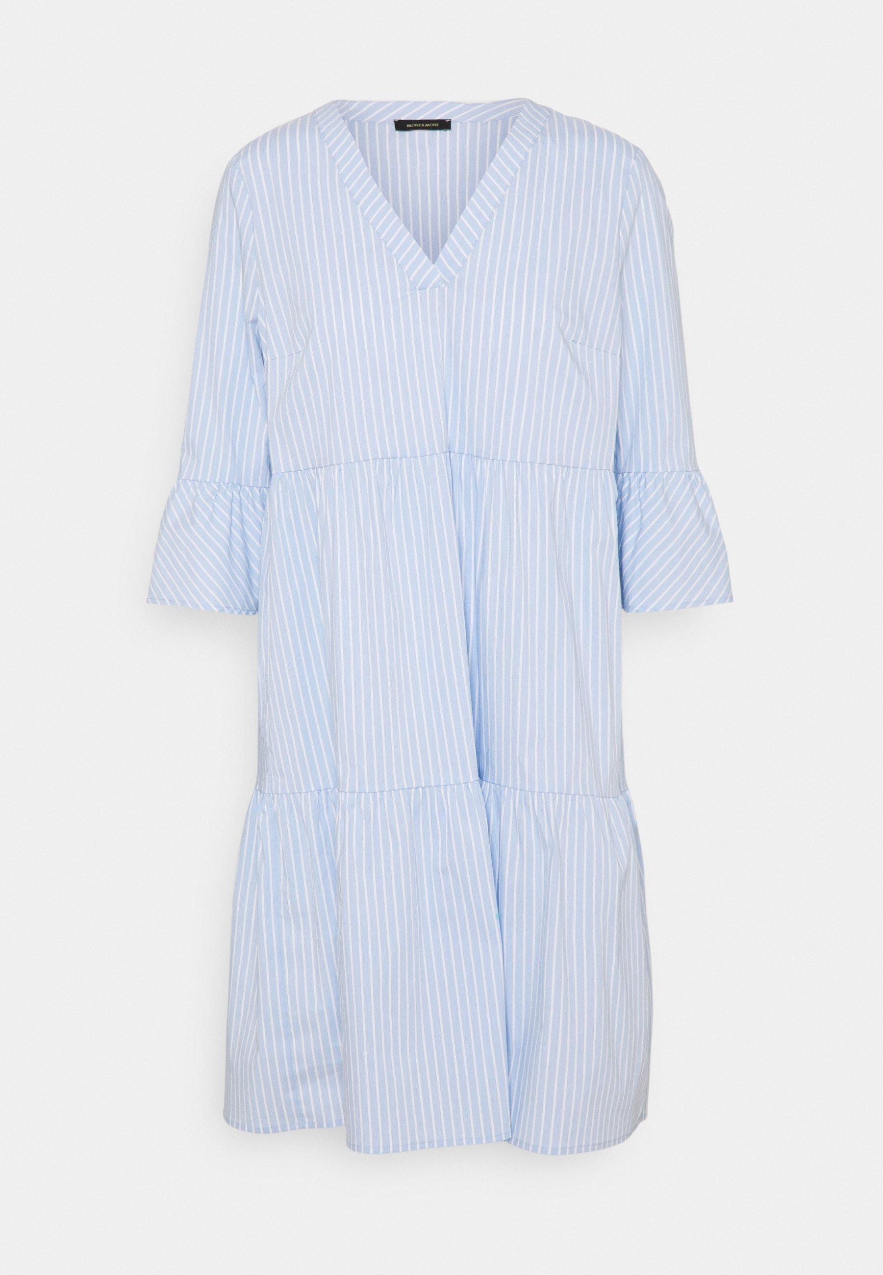 Women DRESS SHORT - Day dress