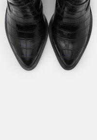 Colors of California - Boots - black - 5