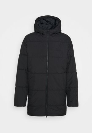 NORTH YORK  - Zimní bunda - black