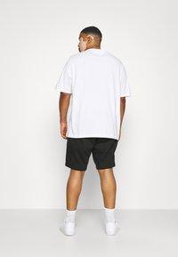 Tommy Hilfiger - Shorts - black - 2