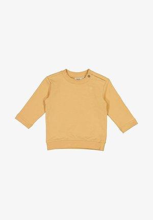 BREEZE - Sweatshirt - taffy