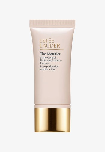 MATTIFIER SHINE CONTROL PERFECTING PRIMER + FINISHER 30ML
