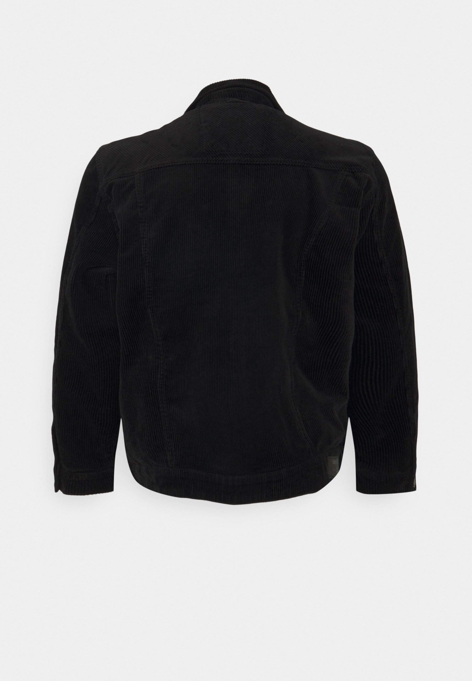 Men ONSCOIN LIFE TRUCKER  - Summer jacket