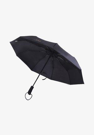 Paraplu - schwarz