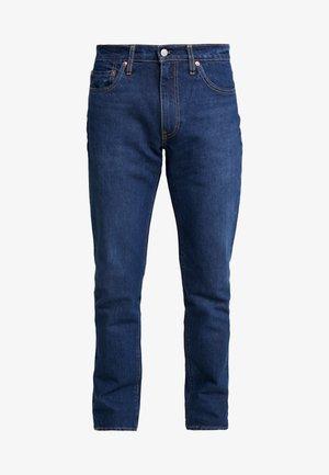 511™ SLIM FIT - Slim fit jeans - orange sunset adapt