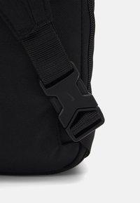 Nike Sportswear - TANJUN - Mochila - black/white - 3