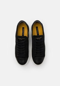 Sneaky Steve - LESCAPE - Trainers - black - 3