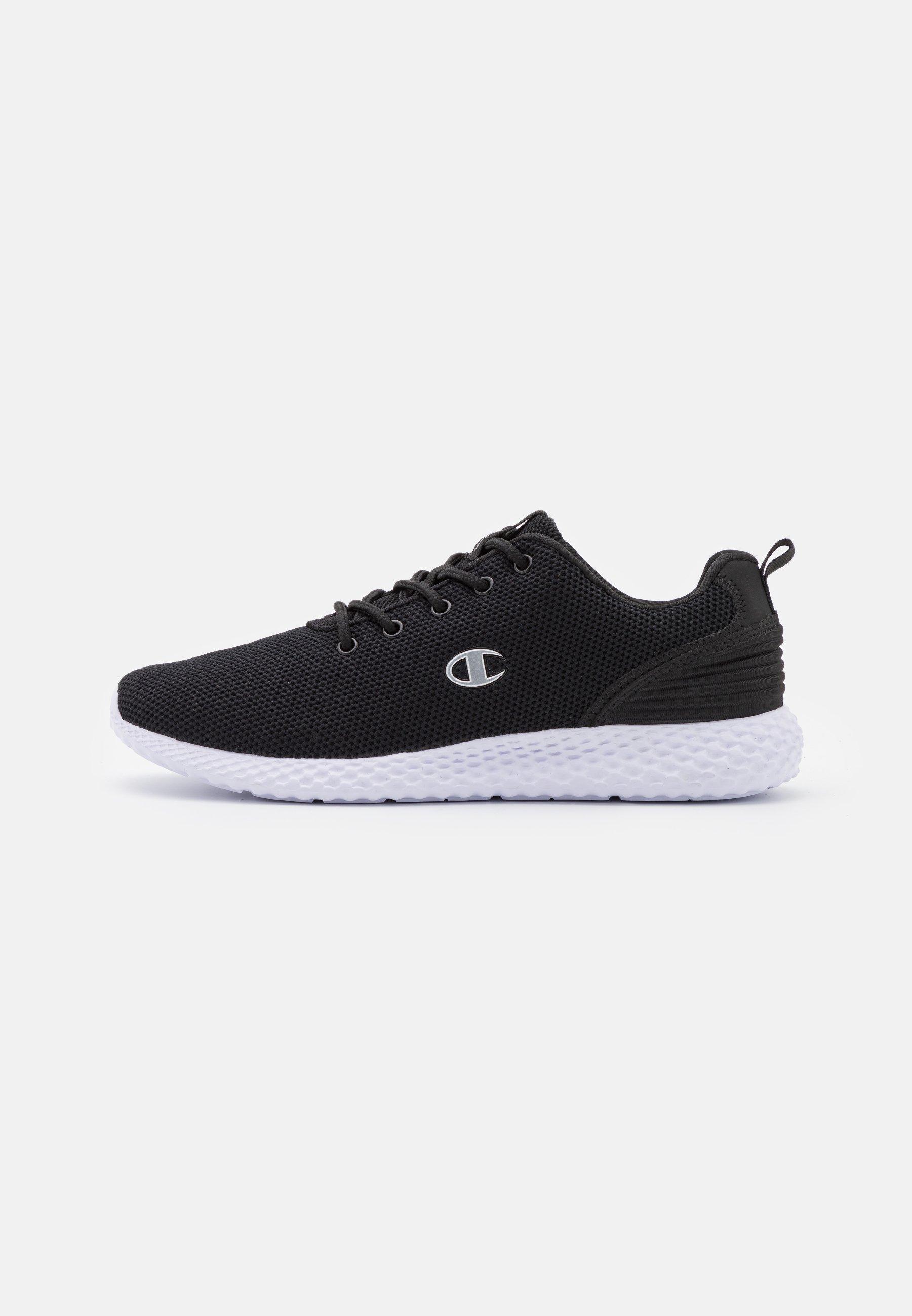 Men LOW CUT SHOE SPRINT WINTERIZED  - Neutral running shoes