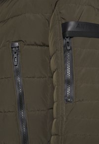 Antony Morato - REGULAR FIT IN - Light jacket - verde - 5