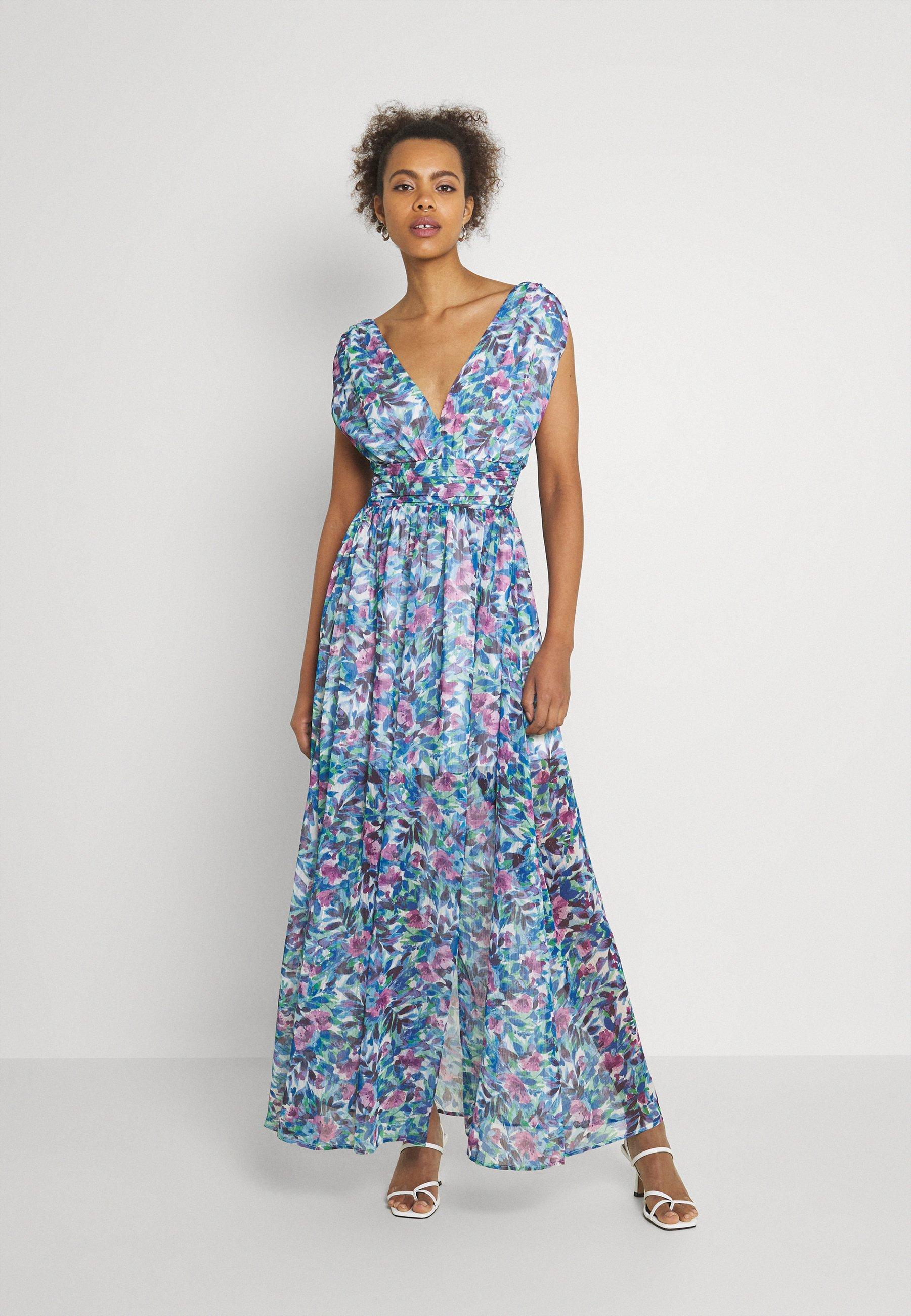 Women RITZO - Maxi dress