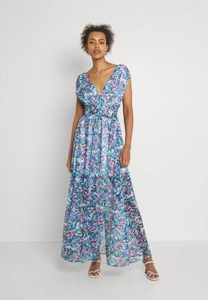 RITZO - Maxi dress - multico