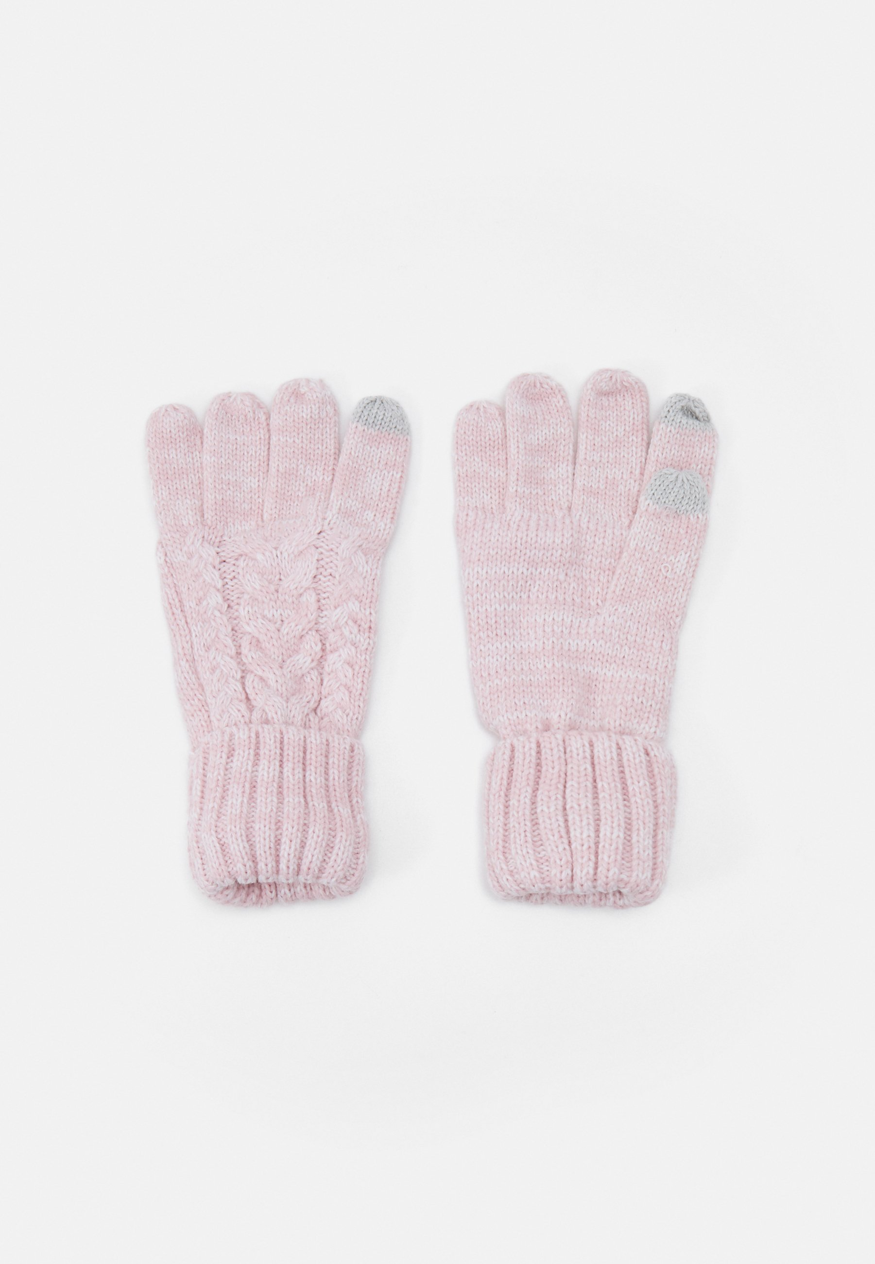 Kids CABLE UNISEX - Gloves
