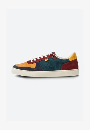 ARTHUR - Sneakersy niskie - multicolor