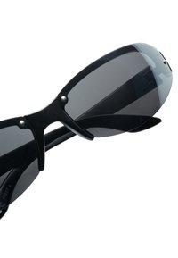 Icon Eyewear - Occhiali da sole - black - 2