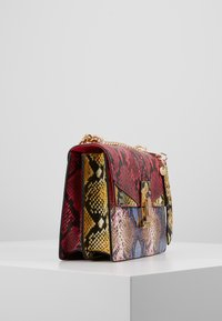 ALDO - BISEGNA - Across body bag - love potion - 4