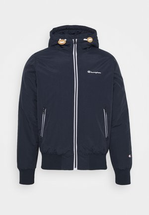 Trainingsjacke - navy