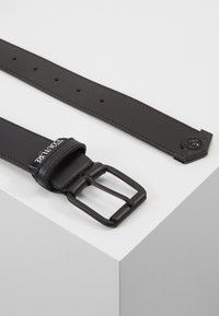 Versace Jeans Couture - Belt - black - 2