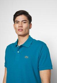 Lacoste - Polo shirt - willo - 3