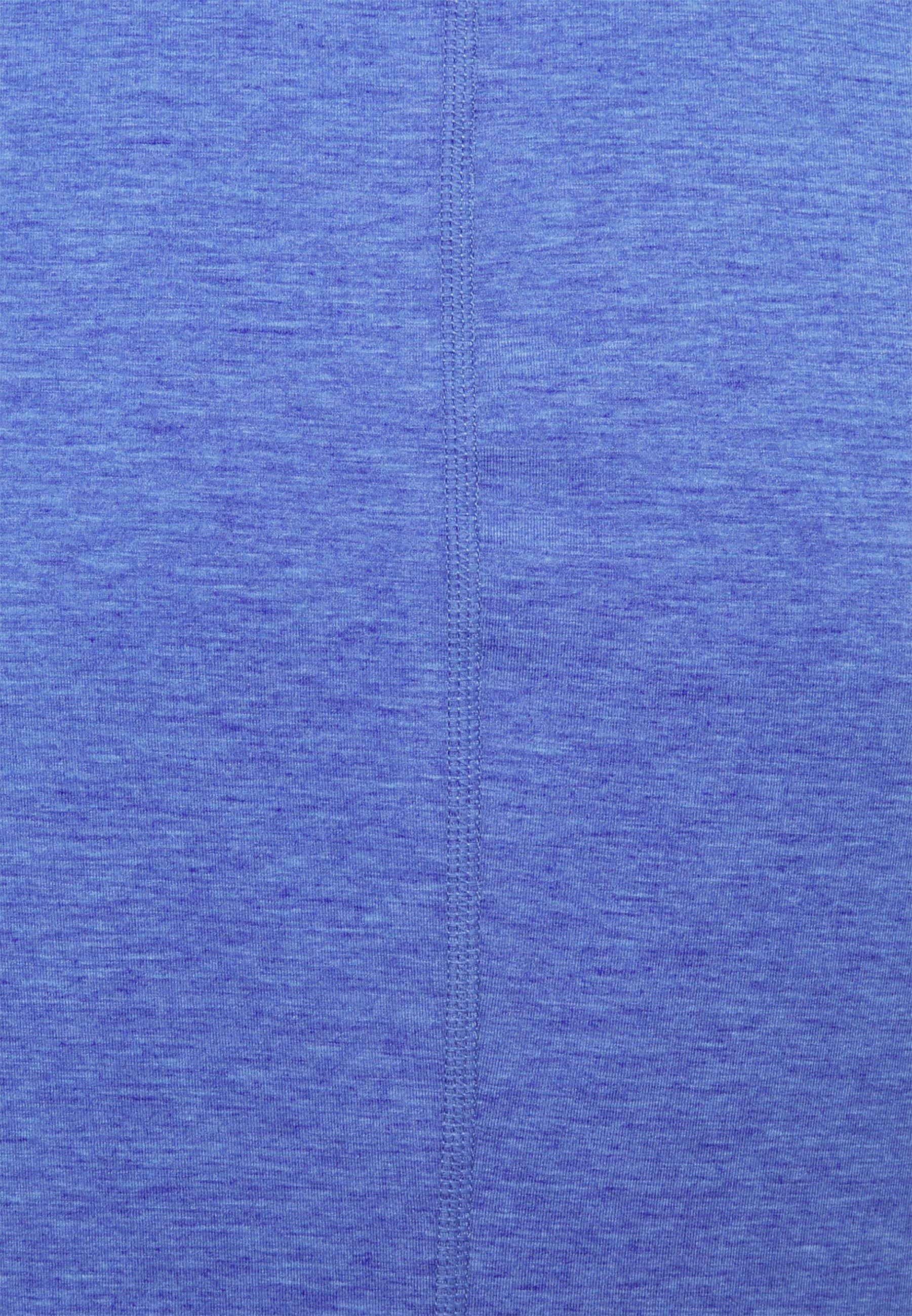 Uomo TANK  - T-shirt sportiva