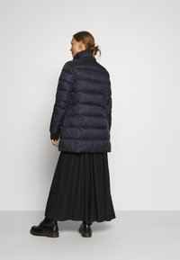 Marc O'Polo - Down coat - midnight blue - 5
