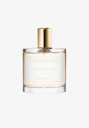 OUD COUTURE - Perfumy - -