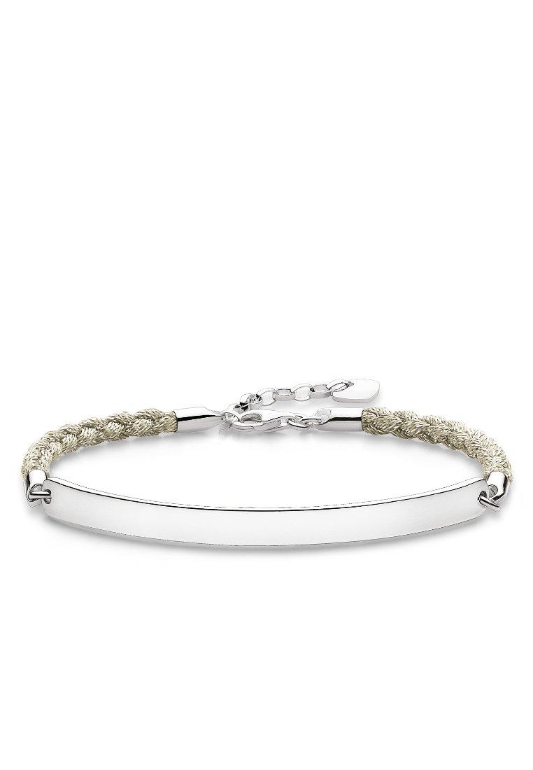 Femme BEIGES MOKUBA - Bracelet