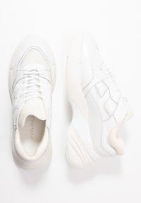 Pinko - RUBINO - Trainers - bianco - 3