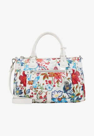 LOIRE - Handbag - multicoloured