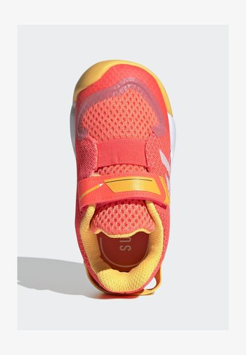 ACTIVEPLAY SUMMER.RDY SHOES