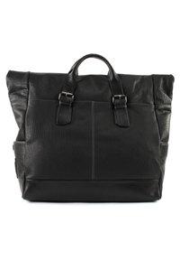 Camp David - PAROS - Briefcase - black - 1