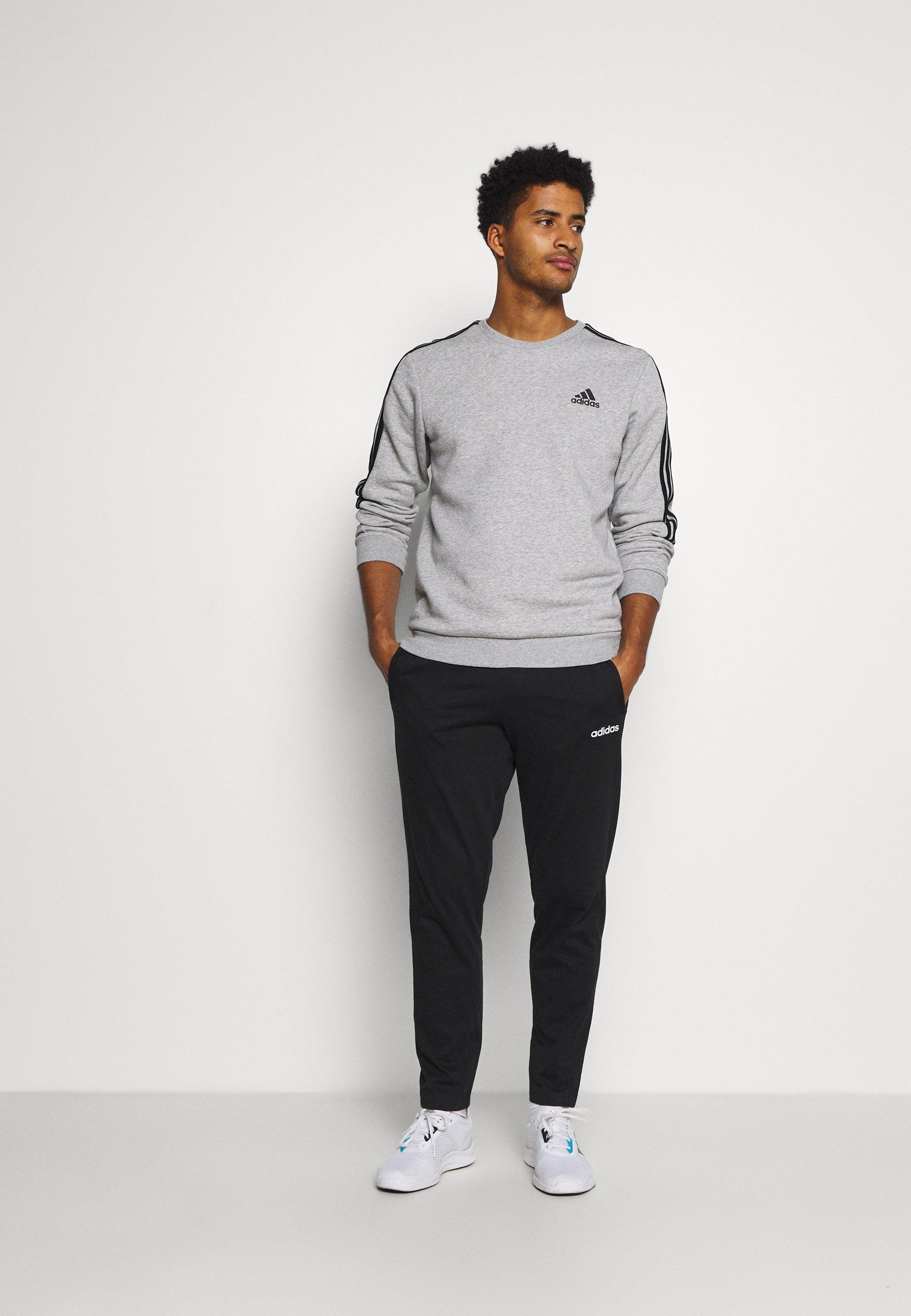 Men CUT - Sweatshirt